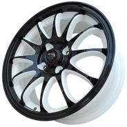 """Sakura Wheels 366. 6.5x15"""", 5x110.00, ET35, ЦО 73,1мм."""