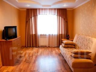 2-комнатная, улица Бойко-Павлова 9. Кировский, агентство, 52 кв.м.