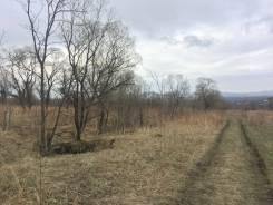 Срочно! Продается земельный участок 4 гектара в Кипарисово. 40 000 кв.м., собственность, электричество, вода, от агентства недвижимости (посредник)...