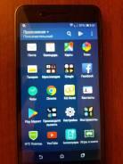 HTC Desire 728. Б/у