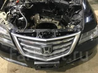Ноускат. Honda Legend, KB2