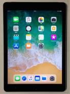 Apple iPad Air 2 Wi-Fi+Cellular 16Gb