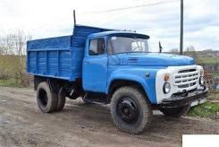 ЗИЛ 4502. Продается грузовой самосвал ЗИЛ ММЗ 4502, 6 000куб. см., 6 225кг., 4x2