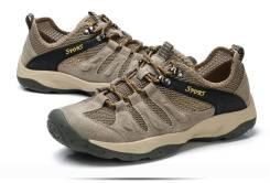 651a98acb Ботинки треккинговые мужские 43 размера купить во Владивостоке. Цены ...