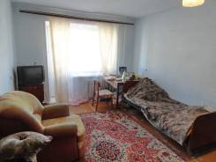 1-комнатная, проспект Ленина 6. п.Ярославский, агентство, 29 кв.м.