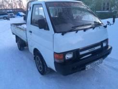 Nissan Vanette. Продается truck, 1 500 куб. см., 1 000 кг.