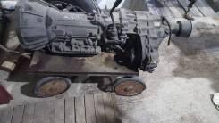 АКПП. Nissan Datsun, QD22, LRMD22, RMD22 Двигатель QD32