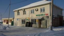 Дом 380 квадратных метров на участке 14 сот. Лучегорск. Улица Горняков 11, р-н Пожарский, 14 кв.м.
