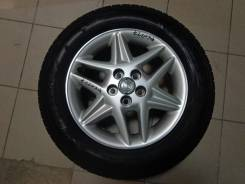 Toyota. 6.5x15, 5x100.00, ET45, ЦО 54,1мм.