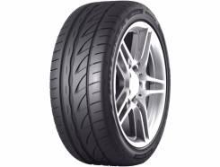 Bridgestone Potenza RE002 Adrenalin. Летние, без износа, 4 шт. Под заказ
