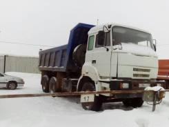 Урал 63685. Продается самосвал УРАЛ 63685, 11 000 куб. см., 20 000 кг.