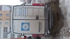 Iveco Daily. Продается грузовичок Iveko Daily, 2 800 куб. см., 3 000 кг.