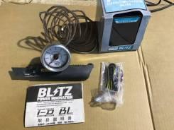 Датчик температуры охлаждающей жидкости. Mitsubishi Lancer Evolution, CD9A, CE9A, CN9A, CP9A, CT9A, CT9W, CY4A, CZ4A Subaru Impreza WRX, GC8, GC8LD3...