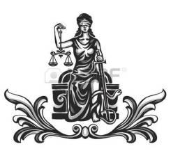 Адвокат по уголовным, гражданским делам