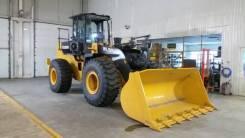 John Deere. Погрузчик фронтальный , 6 800 куб. см., 5 000 кг.