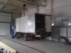 ГАЗ 33104. Продам (Валдай), 4 700 куб. см., 3 500 кг.