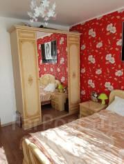 2-комнатная, проспект Мира 45/2. Центральный, 46 кв.м.