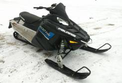 Polaris Indy 600. исправен, без птс, без пробега