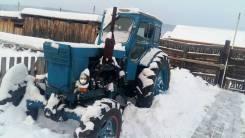ЛТЗ Т-40АМ. Продаётся трактор Т-40АМ, 4 200 куб. см.
