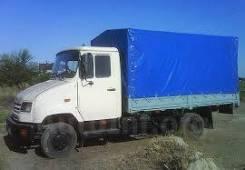 ЗИЛ 5301 Бычок. Зил Бычек продажа обмен, 3 000 куб. см., 5 000 кг.