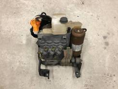 Блок abs. Honda Odyssey, RA1