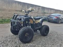 Квадроцикл ATV 250 ADVENTURE, 2017. исправен, без птс, без пробега. Под заказ