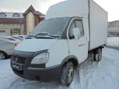 ГАЗ 2747. -0000010, 2 900 куб. см., 1 500 кг.