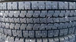 Toyo M919. Зимние, без шипов, 2014 год, износ: 5%, 1 шт