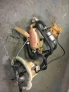 Насос топливный. Nissan AD, VHNY11 Nissan Wingroad, WHY11, WFY11, WHNY11 Двигатель QG18DE