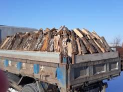 Продам дрова, щебень, песок и т. д. Разумое сочитание цены и качества.