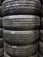 Dunlop SP Sport LM704. Летние, износ: 20%, 4 шт