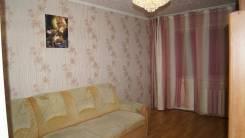 2-комнатная, улица Горького 4. Заводская, агентство, 43 кв.м.