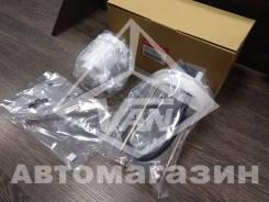 Фильтр топливный, сепаратор. Honda CR-V, RD4, RD5, RD6, RD7 Двигатели: K20A4, K20A5, K24A1