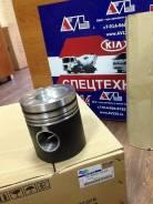Поршень тнвд. Daewoo DE12 Daewoo Novus Daewoo Prima Daewoo Lestar Kia Bongo Kia Granbird Hyundai: Gold, Universe, Porter II, HD65, HD120, County, HD...