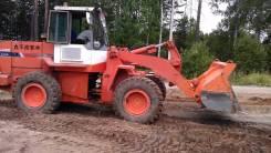 Hitachi LX. 100, 3 000 кг.