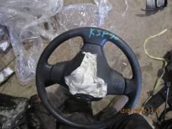 Колонка рулевая. Toyota Vitz, KSP90 Двигатель 1KRFE