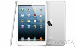 Apple iPad mini Wi-Fi+Cellular 64Gb