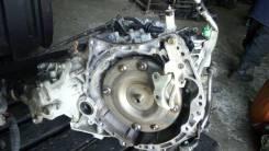 Вариатор. Nissan X-Trail, NT31, T31, T31R, DNT31, TNT31 Nissan Qashqai, J10, J10E Nissan Qashqai+2, J10, J10E Двигатели: MR20DE, MR20