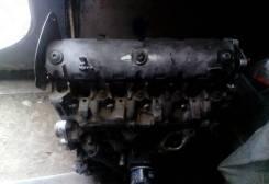 Двигатель в сборе. Renault Scenic, JM Двигатели: M9R, K4M, F4R, K9K, F9Q, K4J