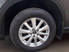 Mazda. x17