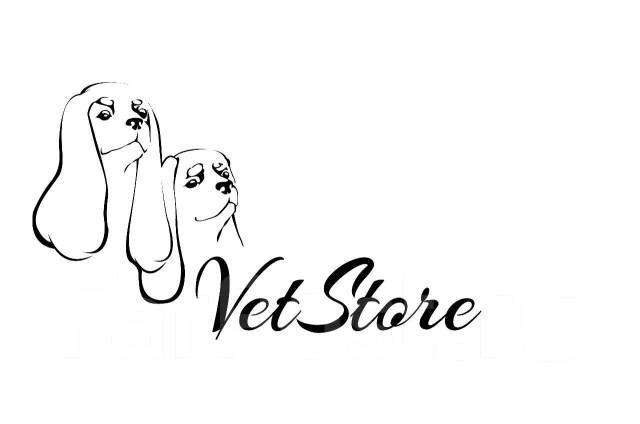 Круглосуточная ветеринарная клиника VetStore. Прием 24 часа!