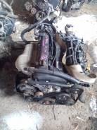 Двигатель на Mazda Tribute EP3W L3