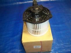 Мотор печки Honda Civic