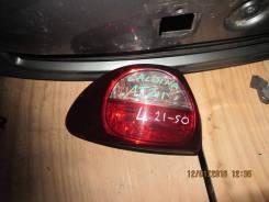 Стоп-сигнал. Toyota Caldina, ST215, ST215G, ST215W