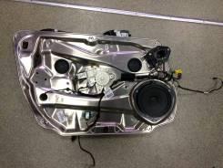 Стеклоподъемный механизм. Mercedes-Benz GLK-Class, X204 Двигатели: M, 272, DE30, 276, DE35, E35, OM, 642, LS, DE, 30, LA, 651, 22, 274, 20, AL
