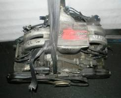 Двигатель бензиновый ALFA ROMEO 145 1
