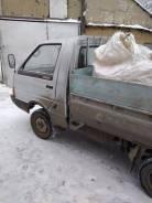 Nissan. Продам грузовик Ниссан ванетта, 2 000 куб. см., 1 000 кг.