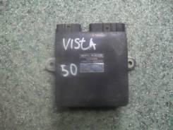 Блок управления форсунками Toyota SV50 89871-20020