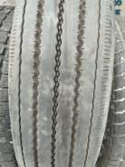 Bridgestone. Летние, 10%, 1 шт