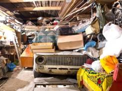 Уборка и расчистка помещений, вывоз мусора , услуги грузчиков. Недорого